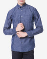 Jack & Jones Blue Fix 2 Cămașă