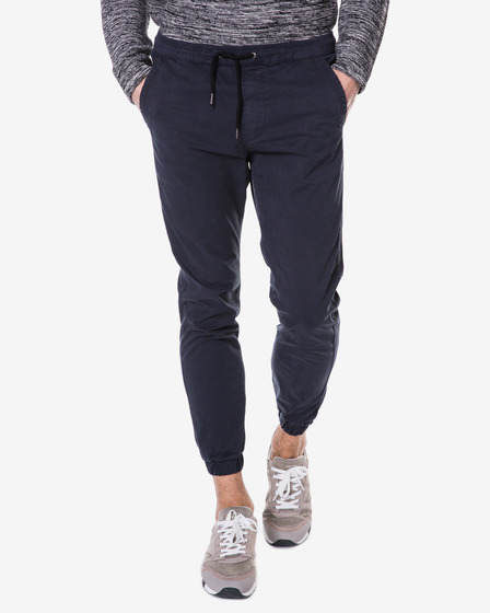 Jack & Jones Vega Lane Trousers