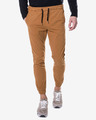 Jack & Jones Vega Lane Spodnie