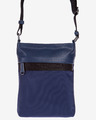 Trussardi Jeans Geantă Cross body