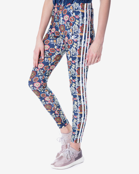 adidas Originals Cirandeira Leggings