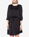 Vero Moda Abby Dress