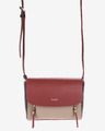 DKNY Greenwich Geantă Cross body