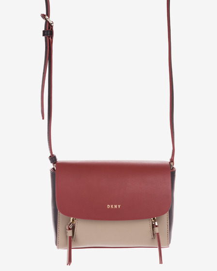DKNY Greenwich Cross body bag