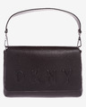 DKNY Geantă Cross body