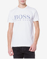 Hugo Boss Green Tee 6 T-shirt