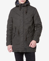 Jack & Jones Scandinavia Parka