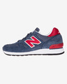 New Balance 670 Sneakers