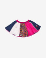 Desigual Tona Kids Skirt