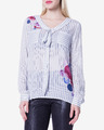 Desigual Mary Blouse