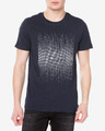 Jack & Jones Valentino Tricou