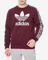 adidas Originals Essentials Crew Mikina