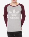 adidas Originals Essentials Triko