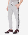 adidas Originals Essentials Jogging