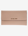 Michael Kors Mercer Wallet