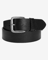 Hugo Boss Orange Jobork Belt