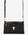 Michael Kors Mercer Crossbody bag
