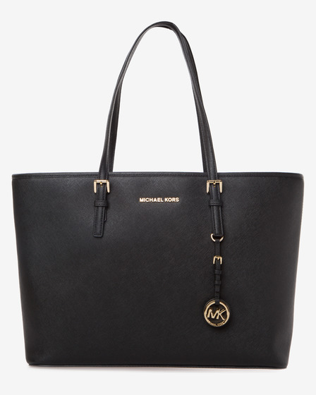 Michael Kors Jet Set Travel Kabelka