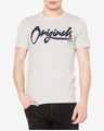 Jack & Jones Longboard Tricou