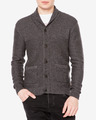 Jack & Jones Anthon Svetr