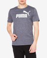Puma Ess No. 1 Heather Majica
