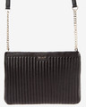 DKNY Gansvoort Cross body bag