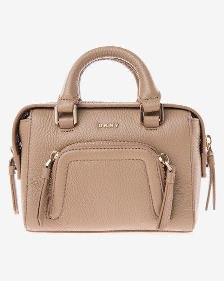 DKNY Chelsea Cross body bag
