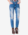 Pepe Jeans Susan Rt Jeans