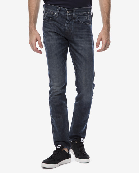 Pepe Jeans Paice Jeans
