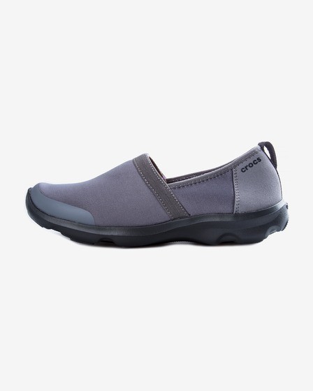 Crocs Duet Busy Day 2.0 Satya A-line A-line Slip On