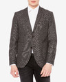 Jack & Jones Cliff Blazer