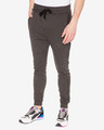 Jack & Jones Cameron Trainingsbroek