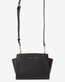 Michael Kors Selma Cross body bag