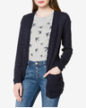 Tom Tailor Denim Cardigan