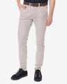Tom Tailor Denim Chino Spodnie