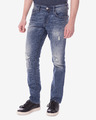 Tom Tailor Denim Aedan Jeans
