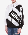 adidas Originals Mesh Bunda