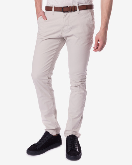 Tom Tailor Denim Chino Hlače