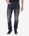 Tom Tailor Denim Marvin Jeans