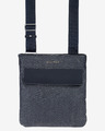 Antony Morato Geantă Cross body