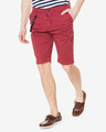 Antony Morato Havel Shorts
