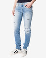 Replay Rose Jeans