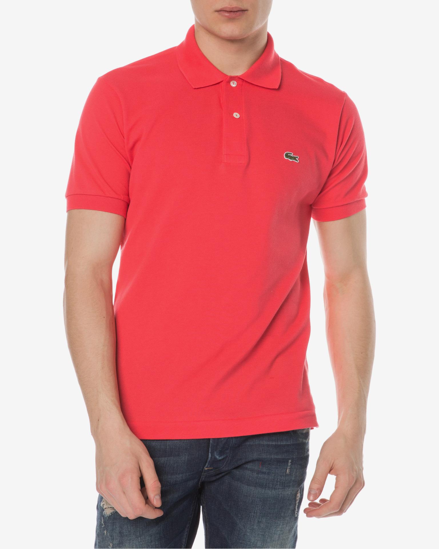 Lacoste polo shirt for Boys lacoste polo shirt