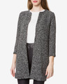 Vero Moda Structuree Cardigan