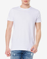 Jack & Jones Replica Tricou
