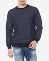 Jack & Jones Colin Svetr