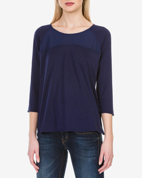 Tommy Hilfiger Caitlin Top