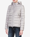 Tommy Hilfiger Haley Bunda