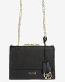 Guess Charme Geantă Cross body
