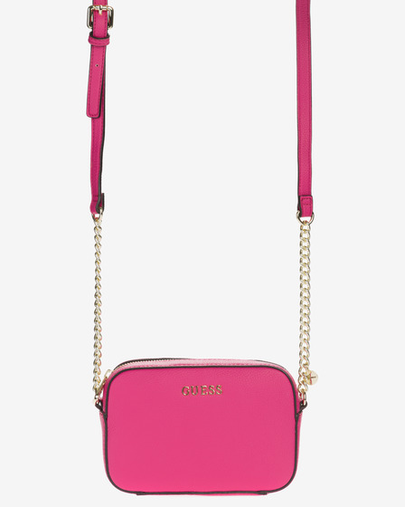 Guess Isabeau Crossbody bag
